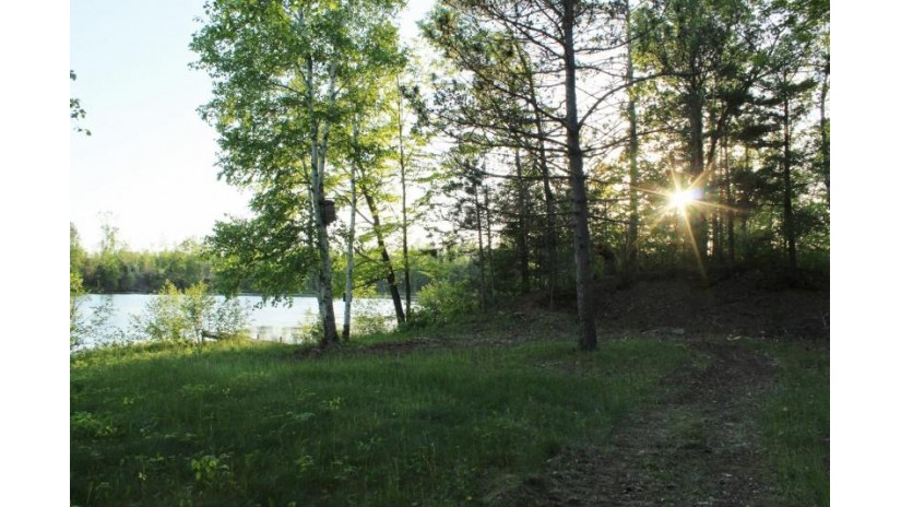Lot 4 Bay Highlands Dr Elcho, WI 54428 by Century 21 Northwoods Team $100,000