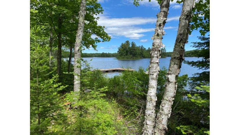 On Cys Dr Fifield, WI 54552 by Re/Max Property Pros - Tomahawk $149,900