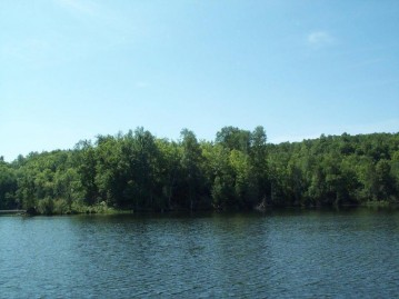 Lot3 Stateline Lake Rd E, Marenisco, MI 49947