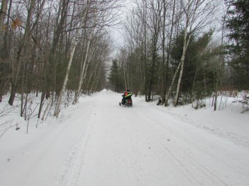 Off Bolton Lake Ln W Lot 7, Lac Du Flambeau, WI 54538