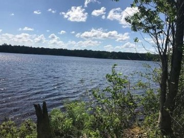0N Little Pine Rd, Oma, WI 54547