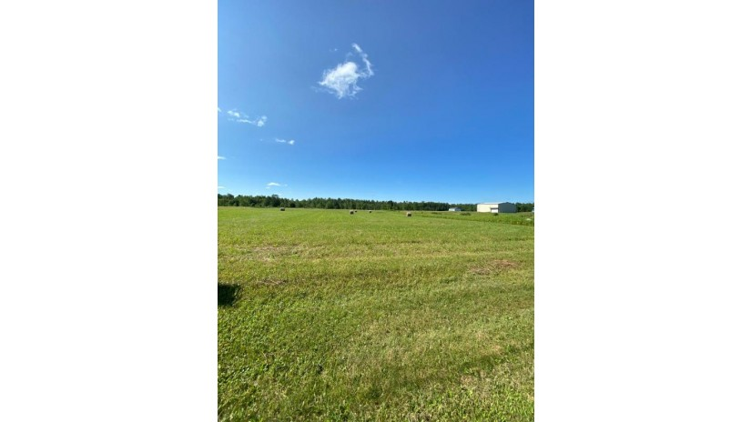 0000 Skywagon Ln #12 Lakewood, WI 54138 by Redefined Realty Advisors, Llc $29,900