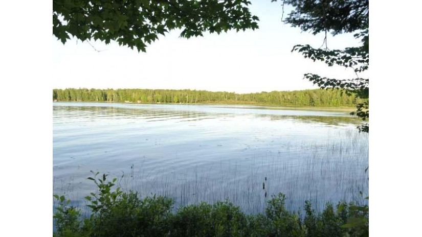 LOT 24 Choke Cherry Ln Minocqua, WI 54548 by Redman Realty Group, Llc $129,900