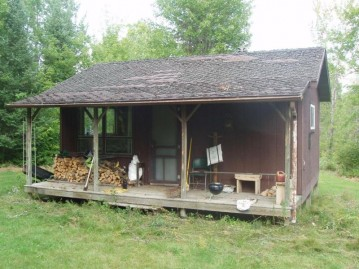 16842 Right Of Way Rd, Shanagolden, WI 54527