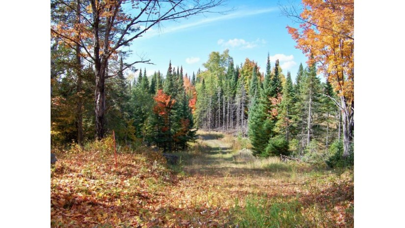 Lot #10 Eagle Ridge Ln Presque Isle, WI 54557 by Headwaters Real Estate $29,500