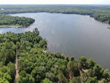 TBD Pardee Lake Rd, Oma, WI 54547