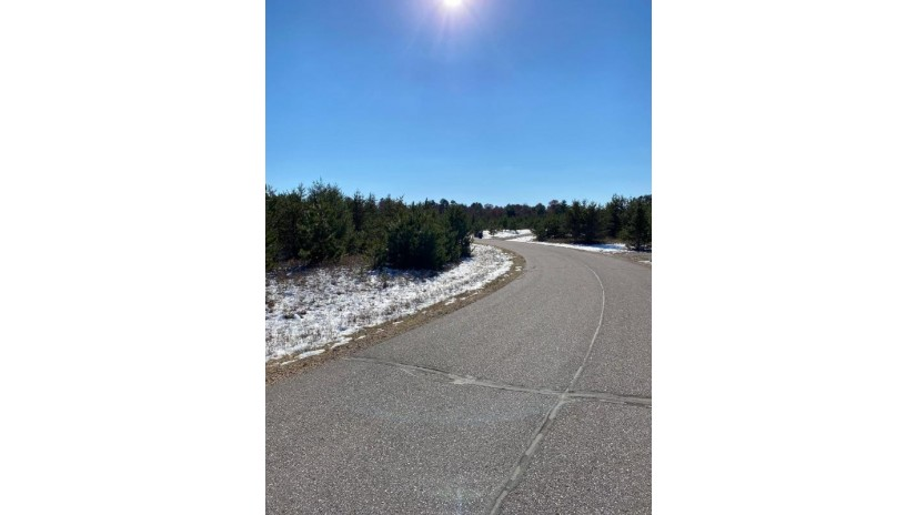 Lot 7 Green Apple Ct Woodruff, WI 54568 by Clc Realty, Llc. $26,900