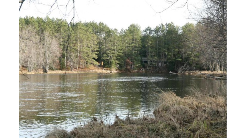 LOT 1 Lyannas Rd Lake Tomahawk, WI 54539 by Northwoods Community Realty, Llc $75,000