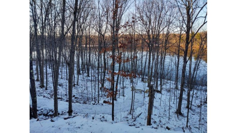 LOT 5 Alpine Shores Dr Anderson, WI 54565 by First Weber - Minocqua $33,900