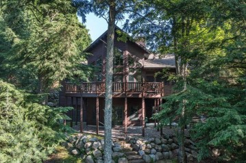 7800 Highway X, Three Lakes, WI 54562