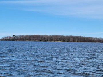 Off Simpson Rd Island, Phelps, WI 54554