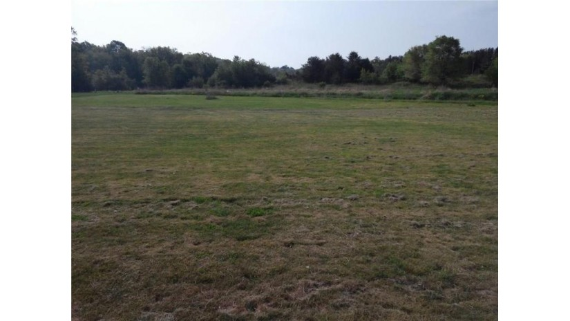 Lot 5 142nd Avenue Jim Falls, WI 54748 by Woods & Water Realty Inc/Regional Office $27,000