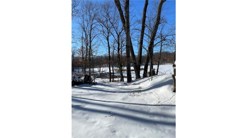 LOT 4 151st Street New Auburn, WI 54757 by Larson Realty $294,900