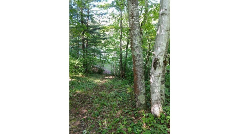 14346 Archers Lane Mason, WI 54856 by Timber Ghost Realty Llc $64,900