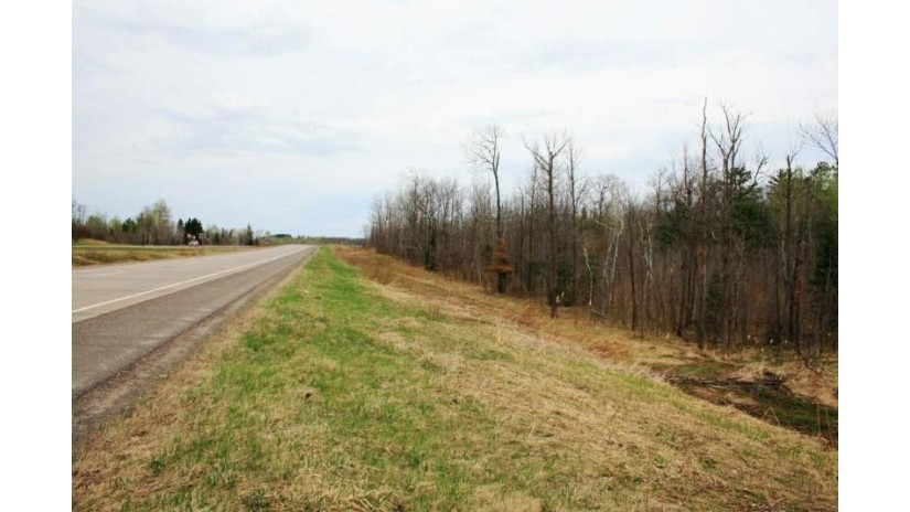 TBD Us Hwy 53 Solon Springs, WI 54873 by Clc Lands & Private Lakes, Inc. $15,000