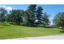 8167 Hwy Bc, Sparta, WI 54656 by Cb River Valley Realty/Brf $2,750,000