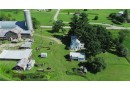 8167 County Road Bc, Sparta, WI 54656 by Cb River Valley Realty/Brf $2,750,000