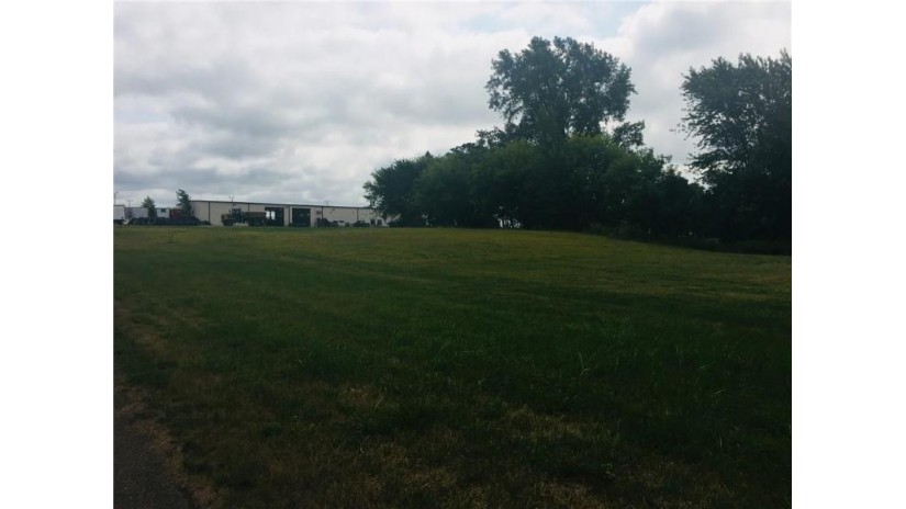 1426 Highway 64 New Richmond, WI 54017 by Northwest Wisconsin Realty Team, Llc $1,263,000