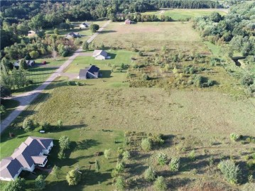 Lot 15 1010th Street, Elk Mound, WI 54739