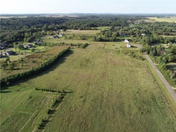Lot 14 1010th Street, Elk Mound, WI 54739