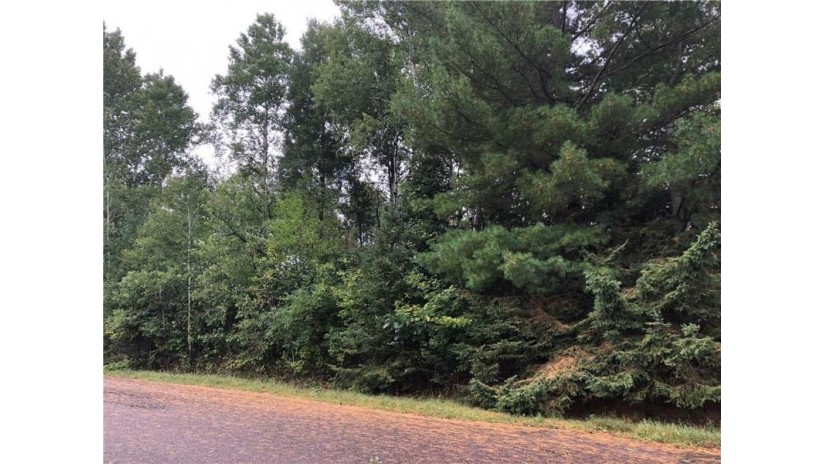 Lot 0 Le Beouf Avenue Winter, WI 54896 by C21 Woods To Water $10,000