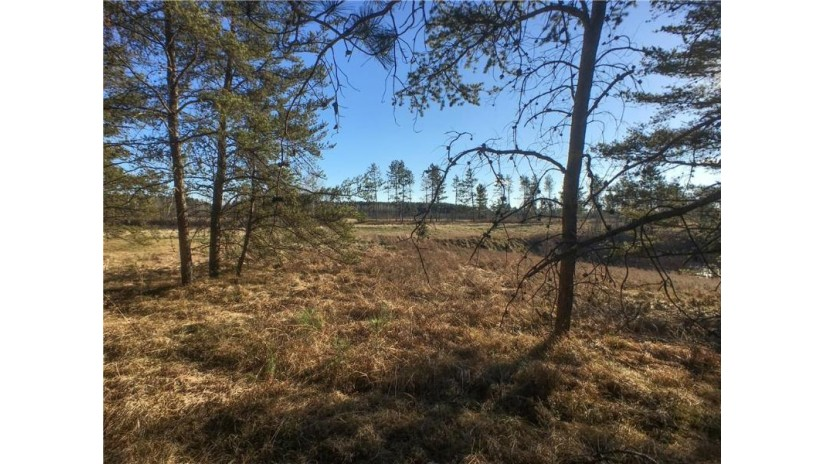 0 Park Road Hayward, WI 54843 by Woodland Developments & Realty $19,900