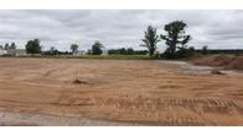 Lot 41 201st Street Chippewa Falls, WI 54729 by C & M Realty $282,800