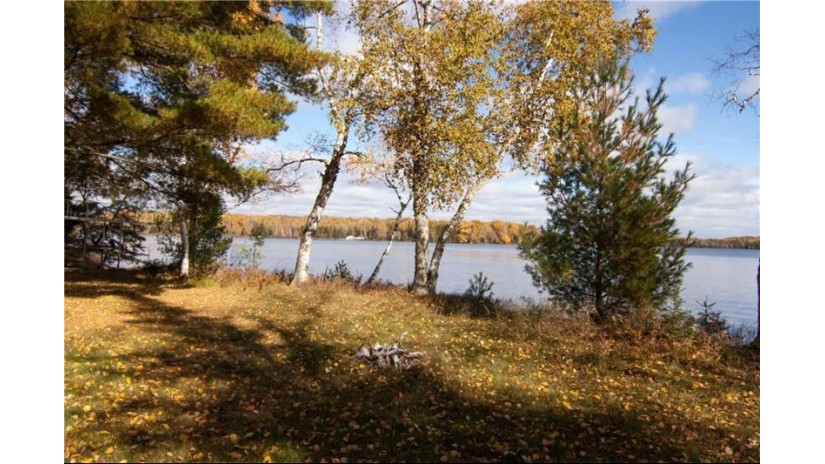 12774N Boersma Drive Hayward, WI 54843 by Woodland Developments & Realty $555,000