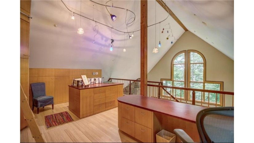 950 25 1/2 Chetek, WI 54728 by Feather Real Estate Group $2,900,000