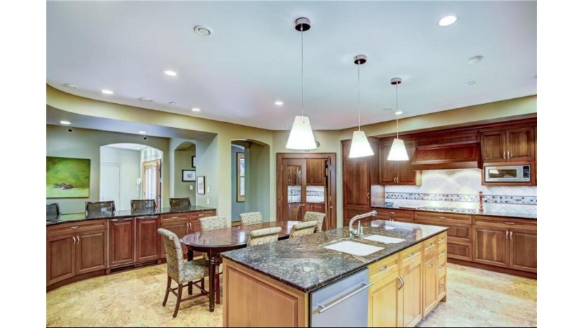 950 25 1/2 Chetek, WI 54728 by Feather Real Estate Group $2,150,000