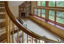 950 25 1/2, Chetek, WI 54728 by Feather Real Estate Group $2,150,000
