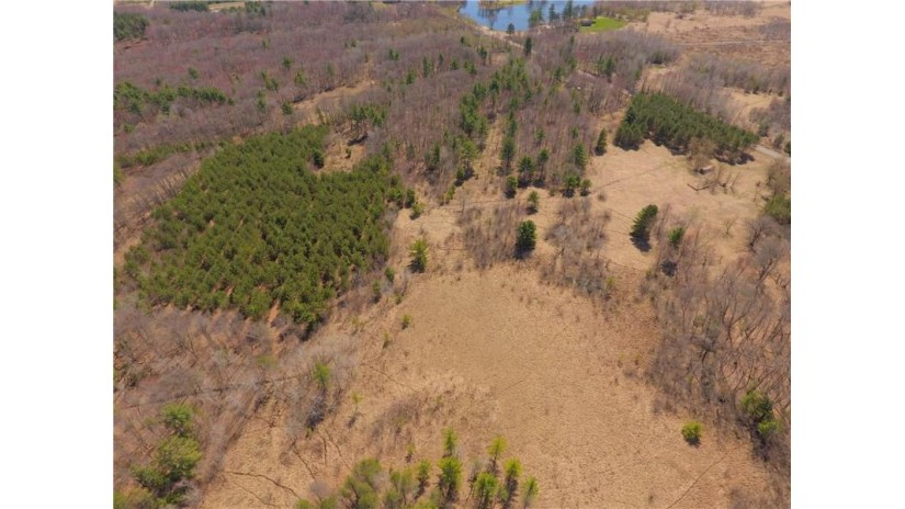 E28304 Pond Road Fairchild, WI 54741 by C21 Affiliated $389,900