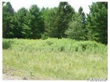 Lot 6 Riverside Road, Cable, WI 54821