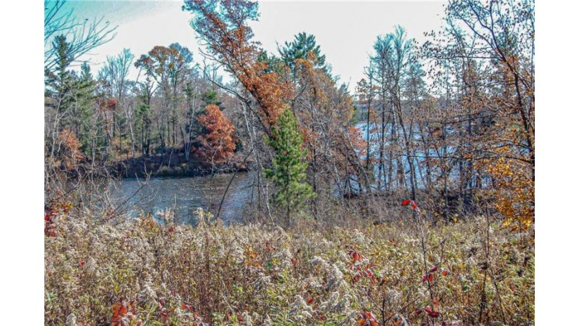 Lot 42 11 1/2 Chetek, WI 54728 by Bhhs North Properties~eau Claire $48,685