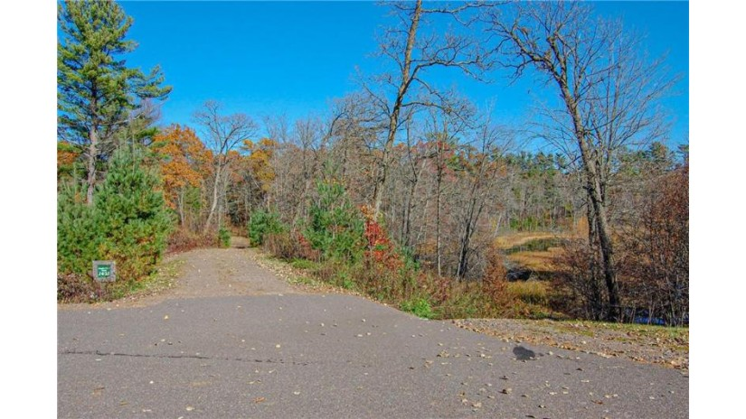 Lot 65 11 1/2 Chetek, WI 54728 by Bhhs North Properties~eau Claire $19,435