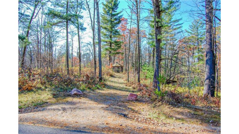Lot 89 11 1/2 Chetek, WI 54728 by Bhhs North Properties~eau Claire $12,935