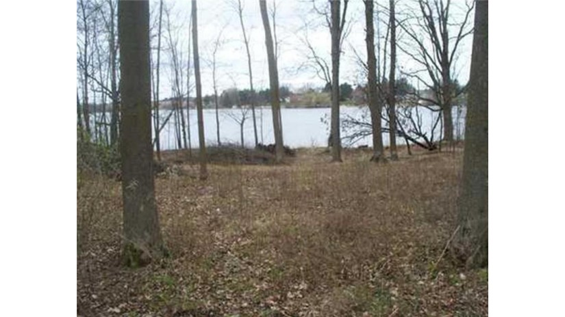 00 7th Cumberland, WI 54829 by Re/Max Northstar $149,000