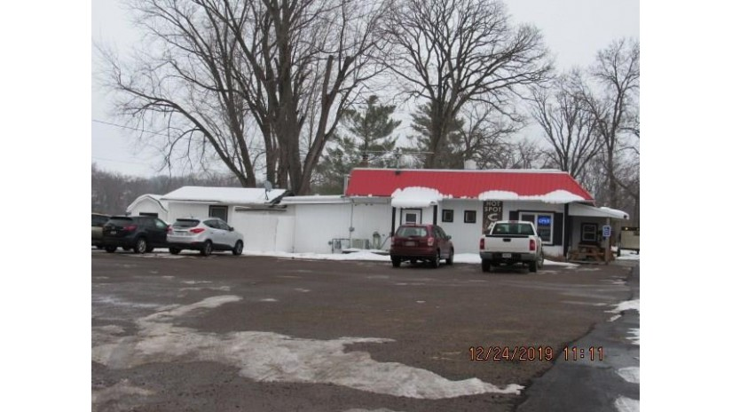 312 East Lincoln Street Augusta, WI 54722 by Aabru Real Estate $127,000