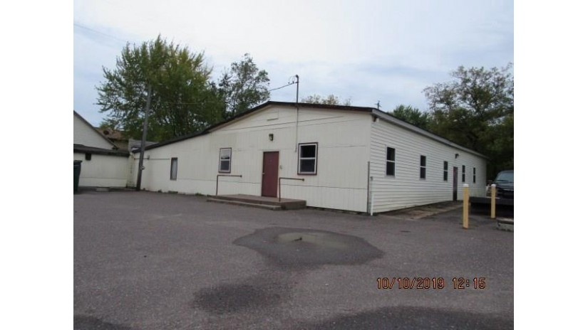 19990 Hwy X Chippewa Falls, WI 54729 by Aabru Real Estate $325,000