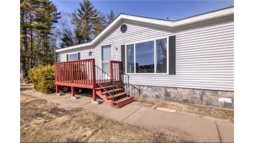 W14208 Us Highway 10 Fairchild, WI 54741 by C21 Affiliated $199,900