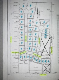 Lot 38 Willow Court Court, Independence, WI 54747