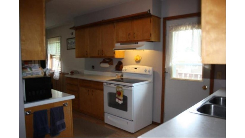 12925 7th Street Osseo, WI 54758 by Why Usa/Rice Lake $167,000
