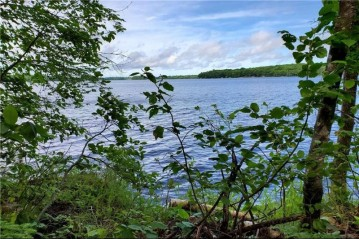 Lot 3 County Highway D, Cable, WI 54821