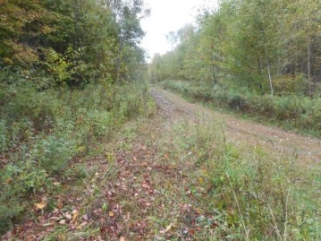 Lot 1 Ole Lake Road, Cable, WI 54821