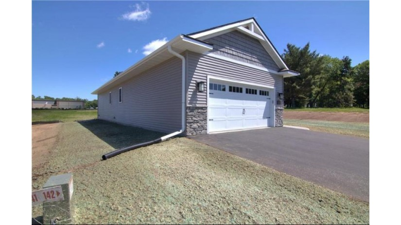 1308 St Andrews Drive Altoona, WI 54720 by C & M Realty $325,000
