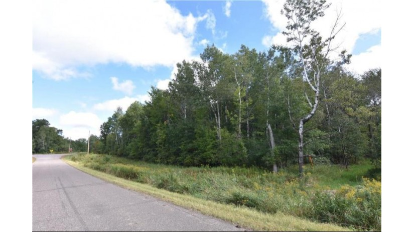 0 County Hwy A Chetek, WI 54728 by Larson Realty $24,900