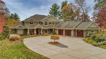 Homes For Sale In Eau Claire Altoona Real Estate In Eau Claire Altoona Shorewest Realtors