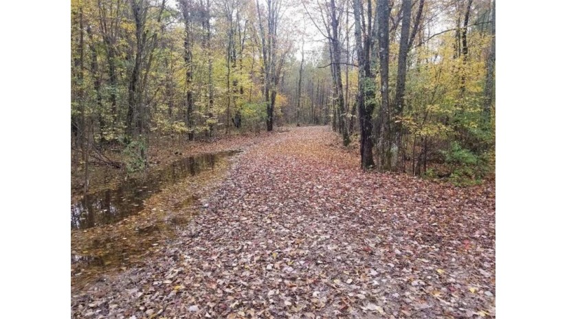 Lot 0 5807 West Strom Road Winter, WI 54896 by Northwest Wisconsin Realty Team, Llc $175,000