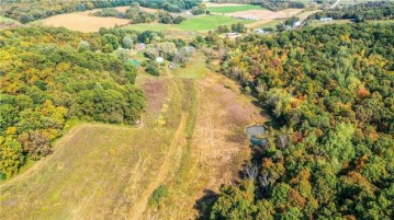 w 15115 County Road H, Melrose, WI 54642