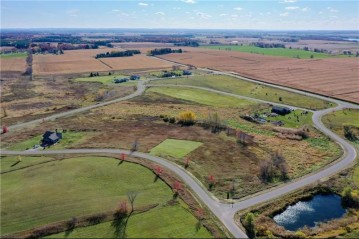 Lot 10 453rd Avenue, Elk Mound, WI 54739